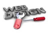 How to Create Web Design Thought